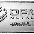 1-oz-opm-front1 (1)