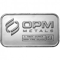 1-oz-opm-front