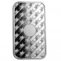 1-oz-sunshine-silver-bar-reverse