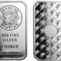1-oz-sunshine-silver-bar__1397136663_174.59.29.791