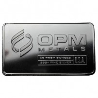 10-oz-opm-front