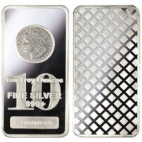 10oz_Morgan_Silver_Bar_dual