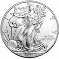 2009-american-silver-eagle