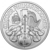 2014-austrian-silver-philharmonic