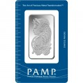 50-gram-pamp-fortuna-assay