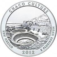 chaco-culture__1394815955_174.59.29.79