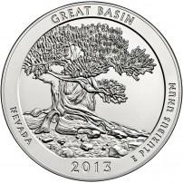 great-basin-atb