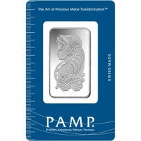 pamp-20-g-fortuna-assay