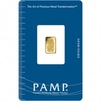 pamp-suisse-1-gram-gold-bar-assay-front