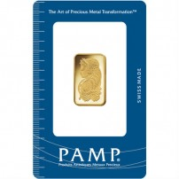 pamp-suisse-10-gram-gold-bar-assay-front