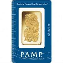 pamp-suisse-100-gram-gold-bar-assay-front