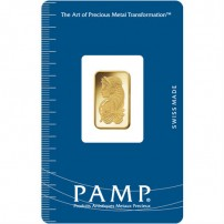pamp-suisse-2.5-gram-gold-bar-assay-front