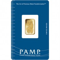 pamp-suisse-5-gram-gold-bar-assay-front