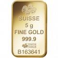 pamp-suisse-5-gram-gold-bar-reverse
