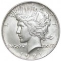 peace_silver_dollar