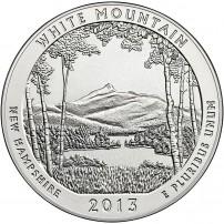 white-mountain-atb
