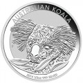 2014-1-2-oz-silver-koala-rev-new