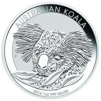 2014-1-oz-koala-obverse