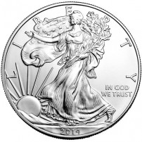 B.C Investing ( SILVER  and Gold Pt 2) - Page 2 2014-american-silver-eagle-202x202