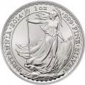 2014-silver-britannia-reverse