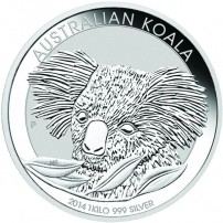 kilo-koala-obverse