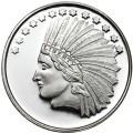 silvertowne-indian-round