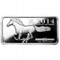 10-oz-highland-horse
