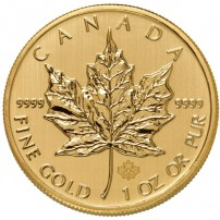 2014-canadian-gold-maple-leaf-obverse