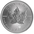 2014-canadian-silver-maple-leaf