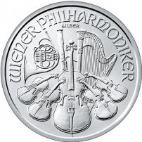 2014-silver-phil-obverse