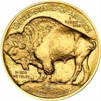 2014-american-gold-buffalo-reverse