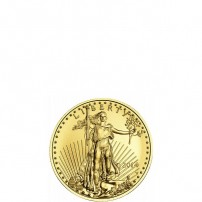 2014-american-gold-eagle-1-10