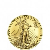 2014-american-gold-eagle-1-4