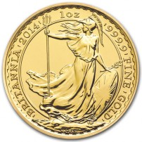gold-brit-obverse