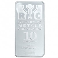 republic-10oz__1394644777_174.59.29.79