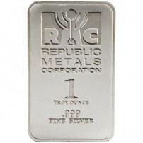 rmc-1-oz-bar