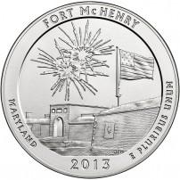 NQ8_2013_Fort-McHenry-5oz-Numi_R_2000