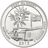 fort-mchenry-atb-new