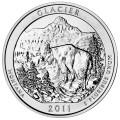 glacier-atb-new