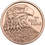 bald-eagle-copper-obv-new