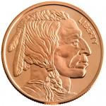 copper-buff-front10z