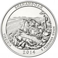 shenandoah-atb-new