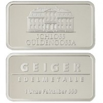 1-oz-geiger-featured