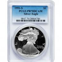 1991-PSE-PR70