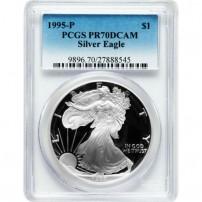 1995-PSE-PR70