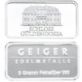 5-gram-geiger-featured