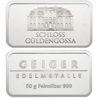 50-gram-geiger-featured