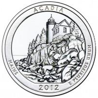 acadia-atb-new
