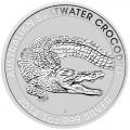 croc-obverse