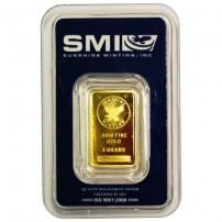 gold-5g